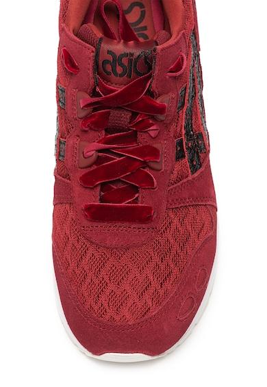 ASICS Tiger Спортни обувки Gel-Lyte Жени