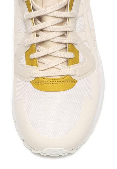 ASICS Tiger Спортни обувки Gel Lyte V NS Жени