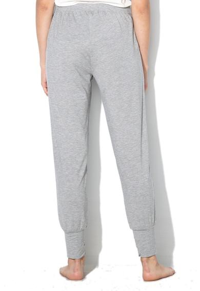 ESPRIT Bodywear Pantaloni de casa din jerseu Femei