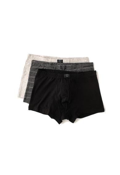ESPRIT Bodywear Set de boxeri - 3 perechi Barbati