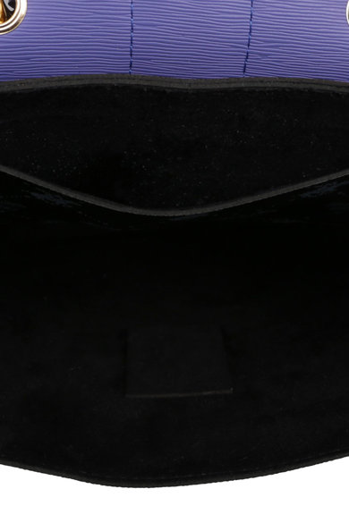 Beverly Hills Polo Club Rucsac de piele ecologica, cu model logo Femei