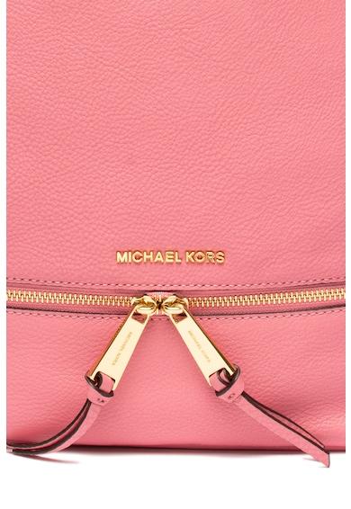 Michael Kors Bőr hátizsák női