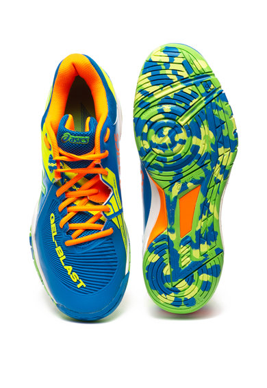 Asics Спортни обувки Gel-Blast за хандбал Мъже