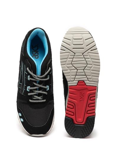 ASICS Tiger Pantofi sport Gel-Lyte III Barbati