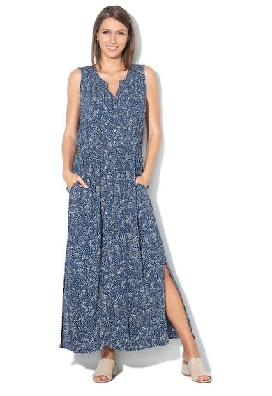 GAP Дълга рокля без ръкави Жени