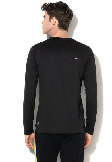 Puma Блуза за бягане Ignite DryCell Мъже