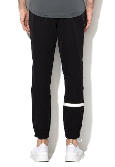 Puma Спортен панталон O.Moscow със светлоотразителни елементи Мъже