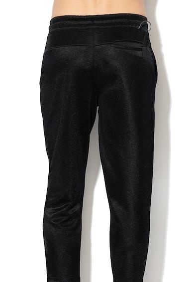 Puma Pantaloni sport cu snur pentru ajustare Barbati