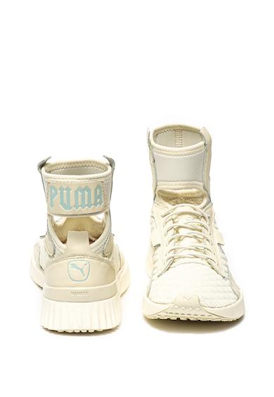 Puma Спортни обувки Fenty x Puma Trainer Жени