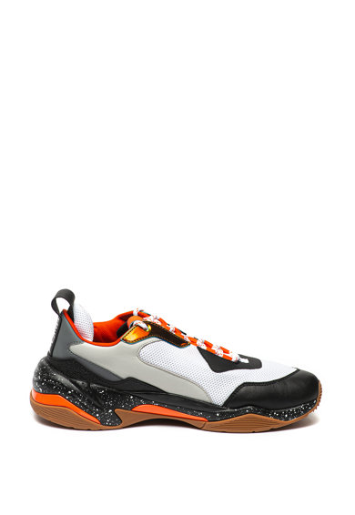 Puma Спортни обувки Thunder Electric с текстил Мъже