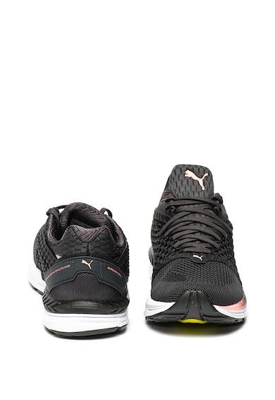 Puma Обувки за бягане Speed 600 Ignite 3 Жени
