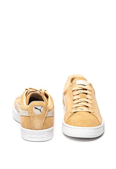 Puma Велурени спортни обувки Жени