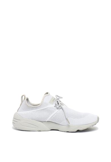 Puma Спортни обувки Trinomic без закопчаване Мъже