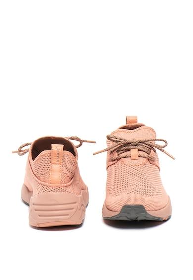 Puma Спортни обувки Trinomic без закопчаване Жени