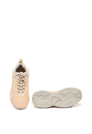 Puma Спортни обувки Thunder Desert с отделящи се стелки Жени