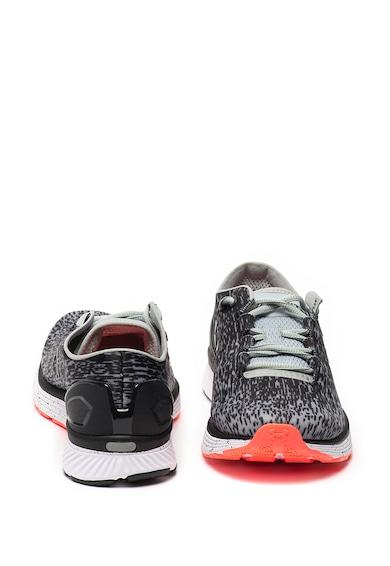 Under Armour Pantofi din material textil, pentru alergare Charged Band 3 Femei