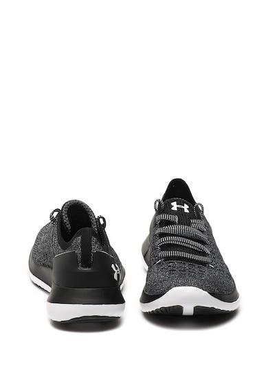 Under Armour Pantofi din material textil, pentru alergare Slingride 2 Femei