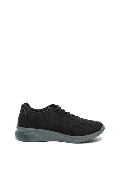 Asics Спортни обувки Gel Kenun MX Момичета