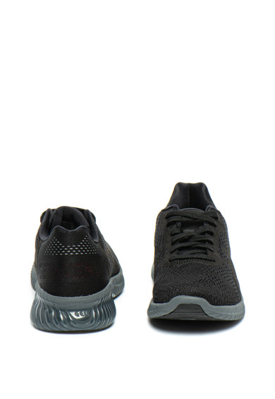 Asics Pantofi sport pentru alergare Gel Kenun MX Fete