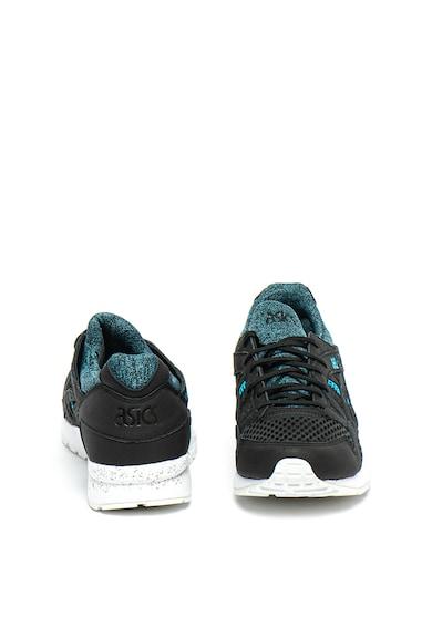 Asics Gel-Lyte V sneaker hálós betétekkel férfi