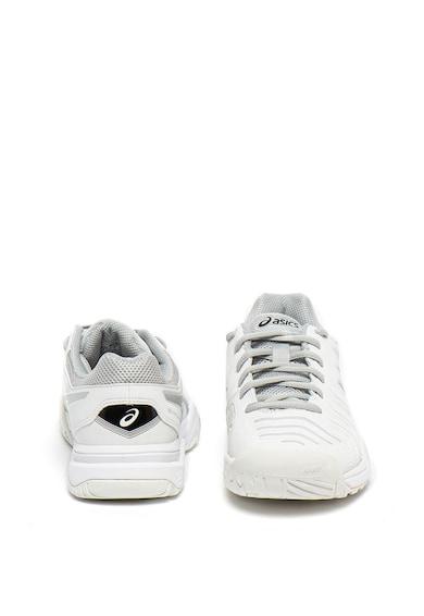 Asics Pantofi unisex usori, pentru tenis Gel-Challenger 11 Femei
