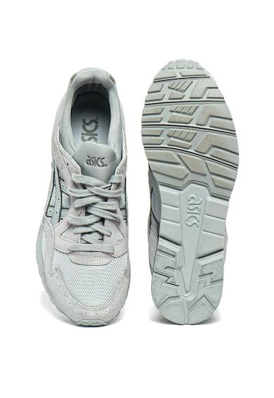 Asics Pantofi sport slip-on unisex Gel Lyte V Femei