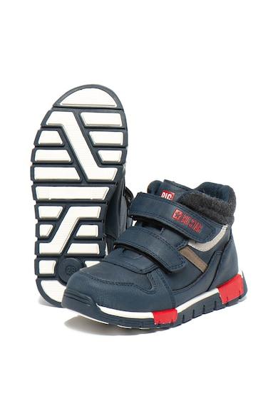 BIG STAR Спортни обувки от еко кожа Момичета