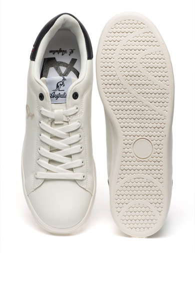 Australian Спортни обувки с релефно лого Мъже