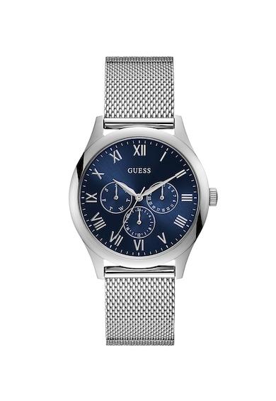 Guess Мултифункционален часовник с верижка Мъже