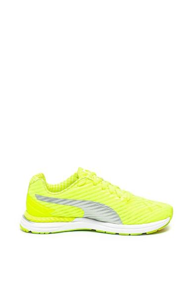 Puma Обувки за бягане Speed 300 Ignite PWRCool Жени