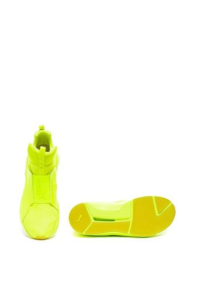 Puma Обувки Fierce Bright Dance без закопчаване Жени