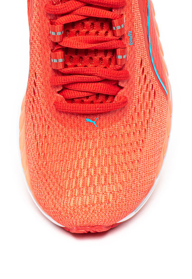 Puma Обувки за бягане Speed 500 IGNITE Жени