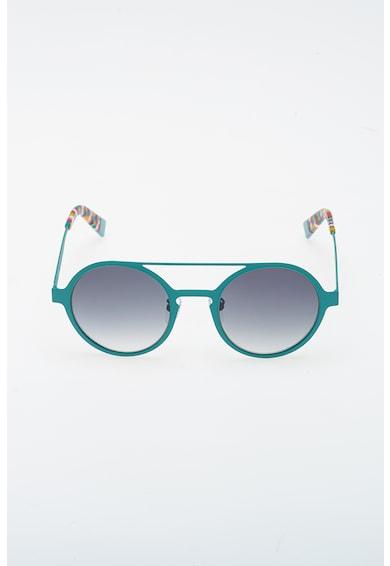 Furla Овални слънчеви очила Жени
