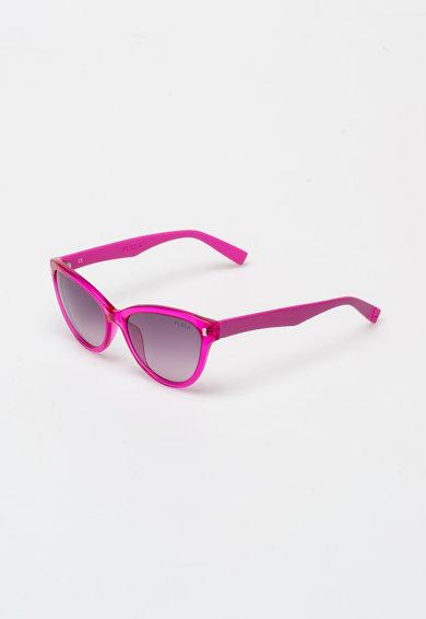 Furla Слънчеви очила Cat Eye Жени