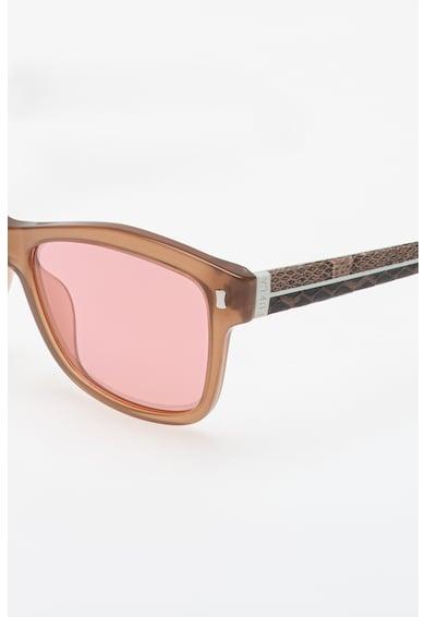 Furla Candy szögletes napszemüveg női