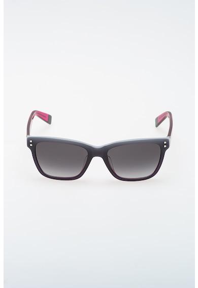 Furla Linda színátmenetes szögletes napszemüveg női