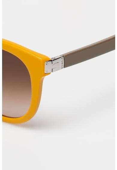 Furla Szögletes napszemüveg női