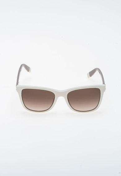 Furla Metropolis napszemüveg női