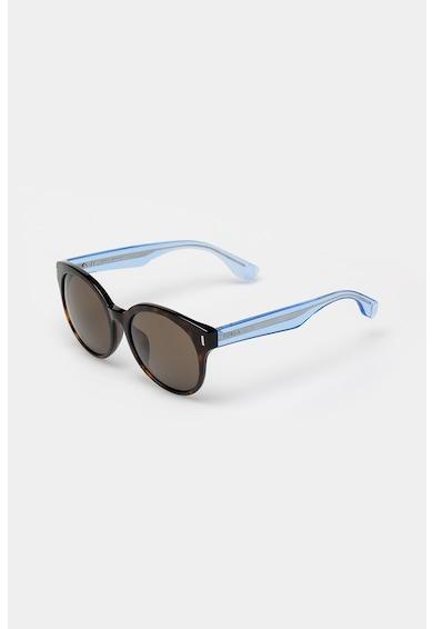 Furla Пластмасови слънчеви очила Pantos Жени