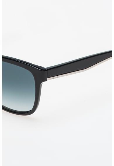 Furla Victoria színátmenetes napszemüveg női
