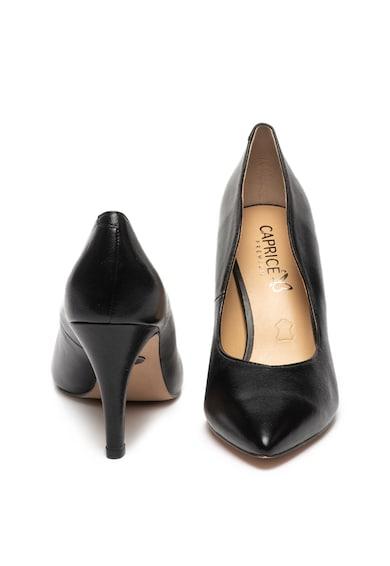 Caprice Обувки с висок ток и остър връх Жени
