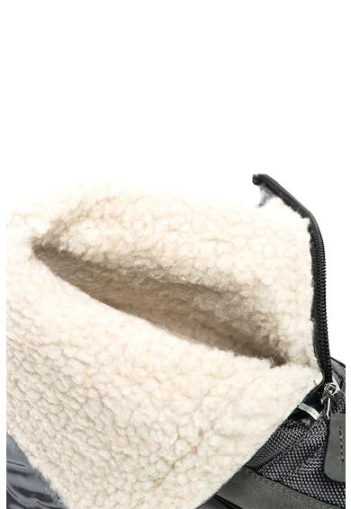 Caprice Непромокаеми ботуши с еко кожа Жени