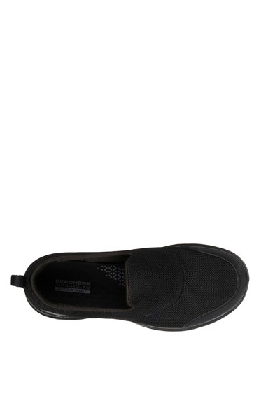Skechers Pantofi sport slip on Go Walk Evolution Ultra Femei