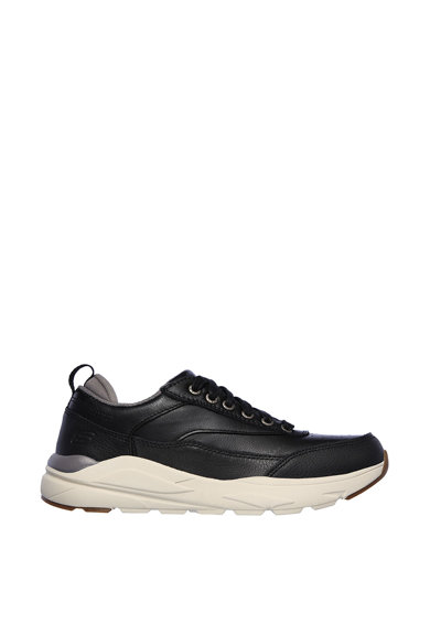 Skechers Pantofi sport cu amortizare Verrado Corden Barbati
