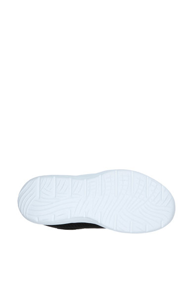 Skechers Pantofi sport cu LED-uri S Lights Baieti