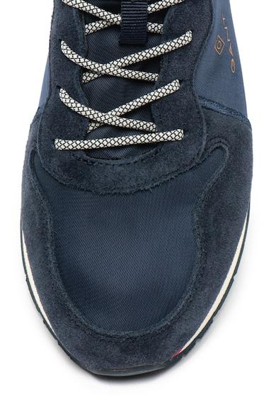 Gant Спортни обувки Linda Жени