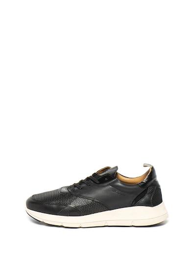 Gant Pantofi sport de piele Delaware Barbati