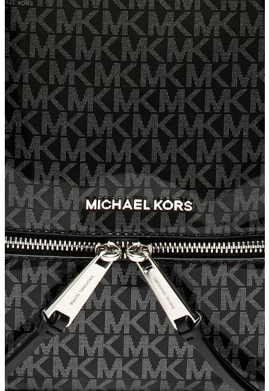 Michael Kors Rhea logómintás hátizsák női