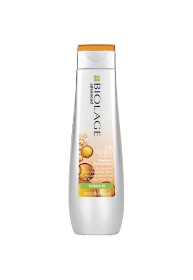 Biolage Sampon  Oil Renew pentru par uscat, 250 ml Femei