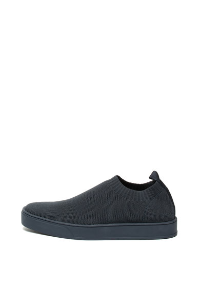 Max&Co Pantofi slip-on cu aspect tricotat Oya Femei